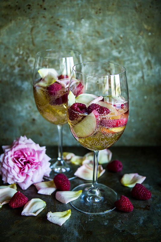 peach-rose-sangria