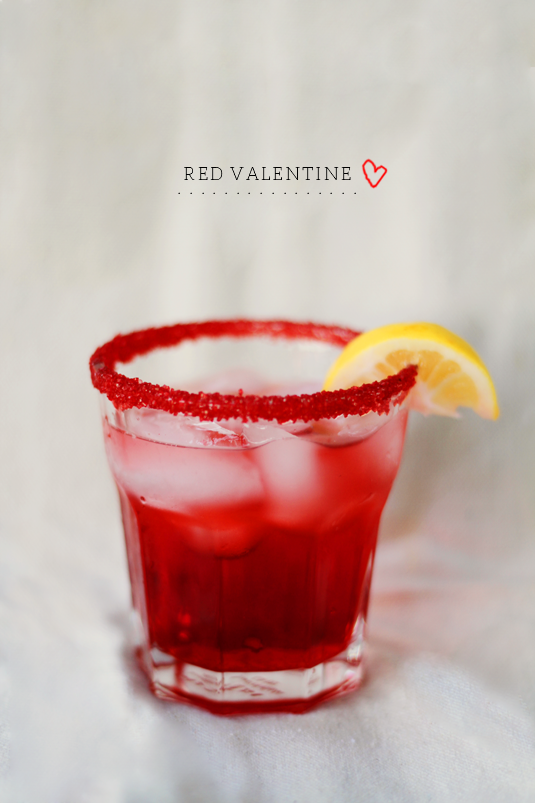 red-valentine-cocktail